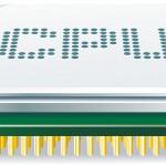 CPUとは?