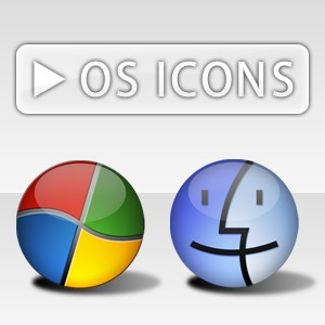 osicons_preview