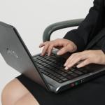 おすすめのBTOパソコンと選び方